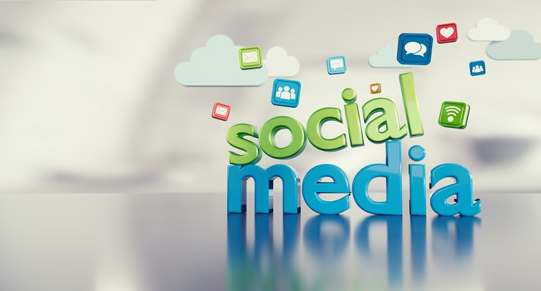 Fundamentals of Social Networking Optimization Service