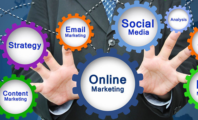 How you can Ready Your Social Internet Marketing Effectively