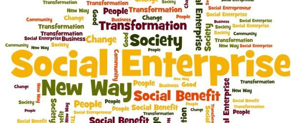 The significance of Social Enterprise in Developing Countries