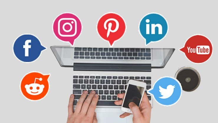 Is It Worthy To Outsource Social Media Management? Find Here