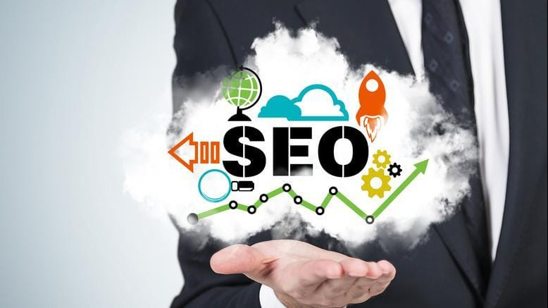 Business SEO In Adelaide: Ask The Right Questions!