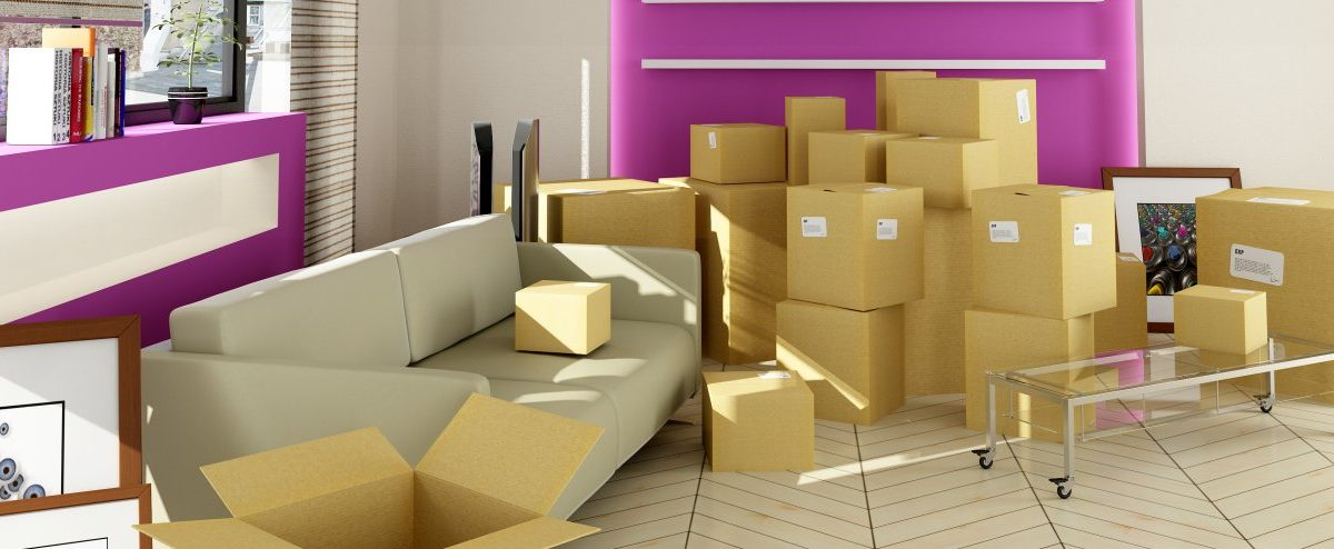 How to Choose the Right Company for Relocation?