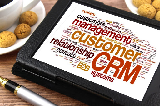 What a CRM Can Do for Your Business