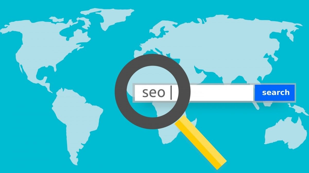 Why Your Business Needs to Invest in Corporate SEO