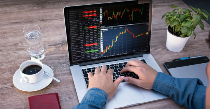 FourCritical Emotional Components Influencing Trading Performance
