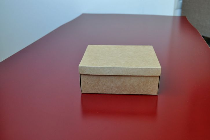 Custom Packaging Offers Many Sales and Marketing Benefits