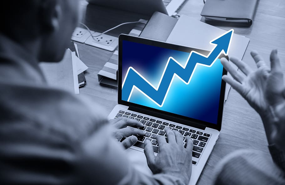 Investment Advisor: What It Does And How To Become One