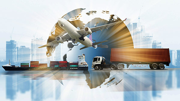 Things To Know About Integrated Logistics