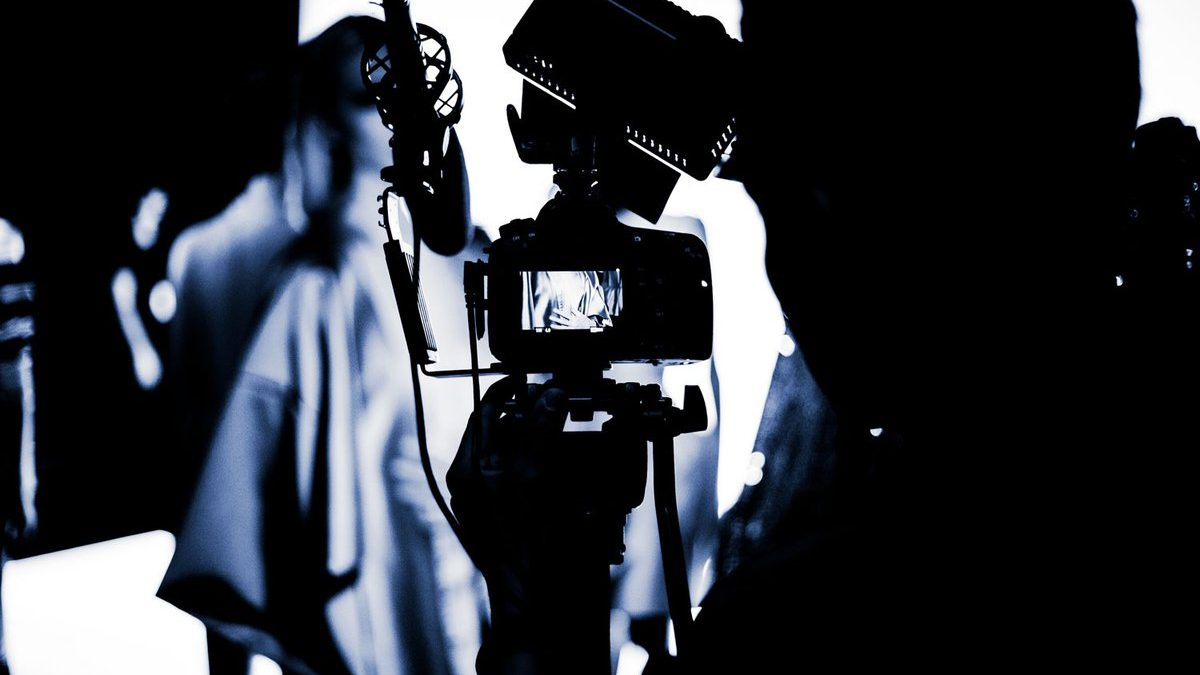 Why Are Startup Explainer Videos So Popular?